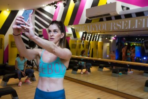 NG_150303_MC_Reebok_BYS_MillieMackintosh_GymBox_web-0340