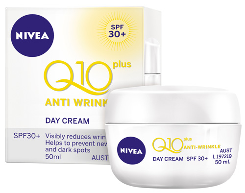 Q10-plus-Anti-Wrinkle-Day-Cream-SPF-30_